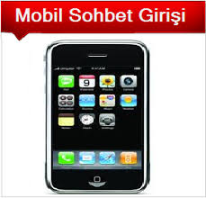 Mobil Sohbet Mobil Chat Android Sohbet