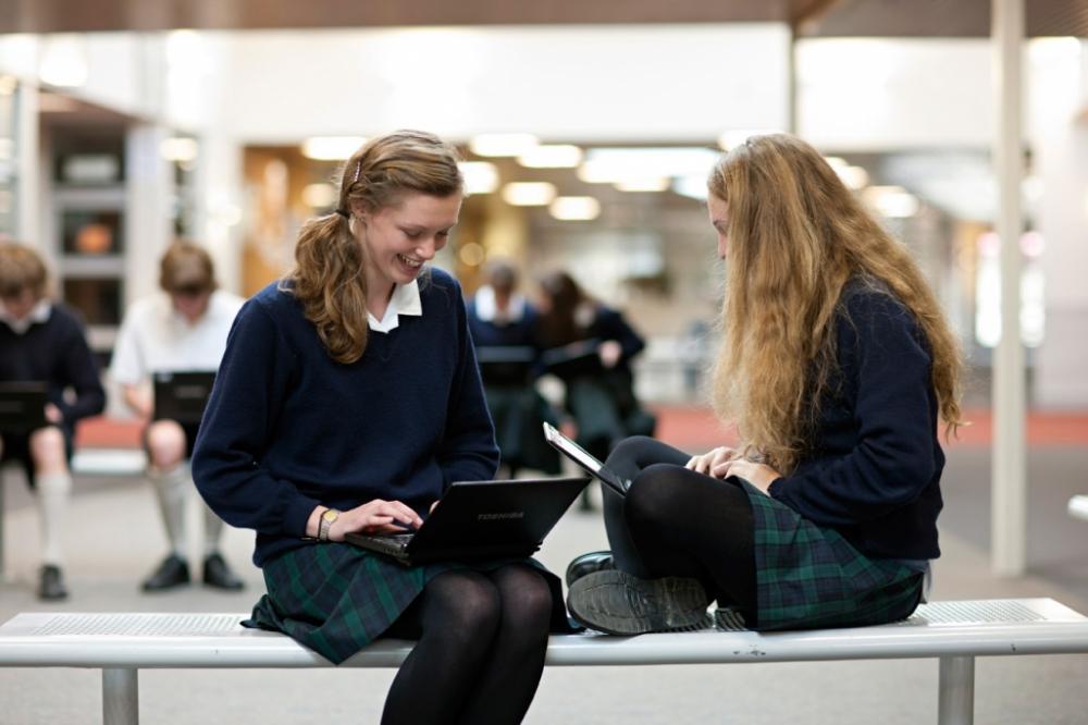 Liseli Sohbet Liseli Gençlerin Buluşma Noktası